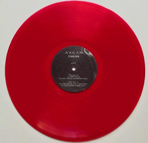 Shop Vinyl Techno