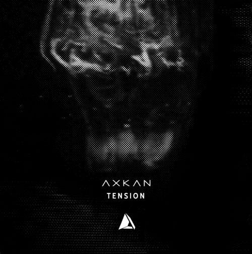 Axkan Tension
